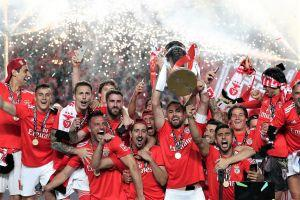 European Football Giant SL Benfica Said Yes to Crypto (Almost) 101