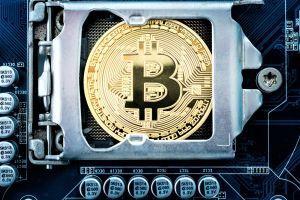 Bitcoin Miners 'Highly' Profitable Again, China Still Dominates 101