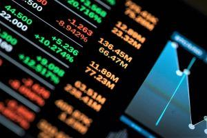 Huobi lancia nuove funzionalità, tempi duri per gli exchange più piccoli 101