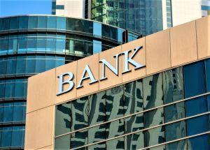McKinsey Finds Three Blockchain Use Cases in Retail Banking 101