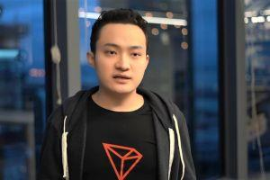 Justin Sun Admits His Lunch With Buffett is Not Sponsored by Crypto 101