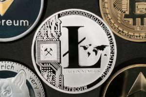 Litecoin Leads Crypto Market, Leaves All Major Coins Behind 101