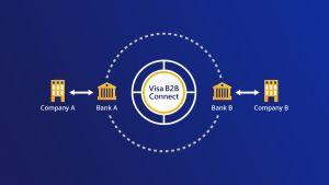 Visa Launches Long-awaited Blockchain Product for Business Clients 102