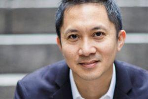 Kenetic Starts New Fund, Sees Asia as a Home for Blockchain Generation 101