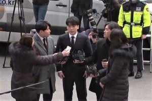 S Korean Crypto-Pay Company Dragged into Mega Burning Sun Scandal 101