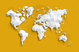 Binance veut ouvrir au moins deux exchanges par continent 101