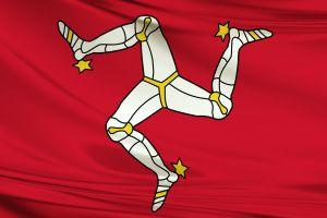 Competition for Blockchain Companies: the Case of Isle of Man 101