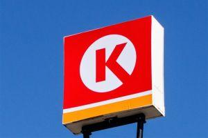 Major US Convenience Store Chain Circle K Begins Bitcoin ATM Pilot 101
