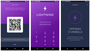 Lightning Network Makes Another Important Step Towards Adoption 102