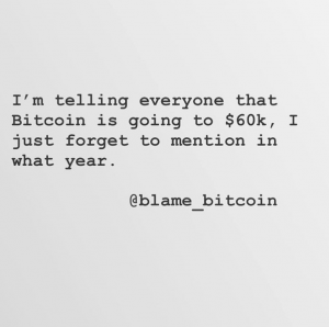 Under the Sign of Libra: 20 Crypto Jokes 103