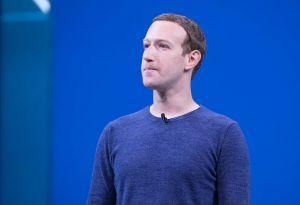 كيف ستصبح فيسبوك أمّة مستقلة بعملتها ليبرا 102