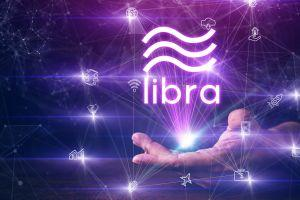 While Libra Partners in Doubt, Newcomers 'Flooding' the Project 101
