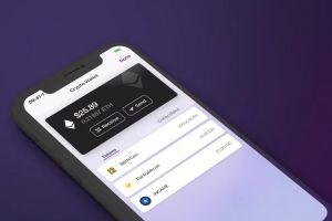 Crypto Adoption: First Opera Wallet for iOS; PwC Starts Crypto Audits 101
