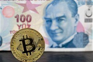 Huobi Expands to Turkey as Turks Flock to Crypto 101