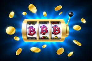 Bitcoin Gambling for Beginners 101