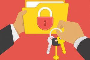 Cryptopia's Liquidator Regains Access to Customer Database 101