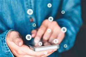 Facebook Libra - een nieuwe, revolutionaire, Fiat-valuta 101
