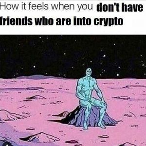 Crypto Twist: 20 Crypto Jokes 102