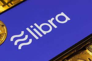 Facebook Defends Libra in the Senate, Has No Plans for India (UPDATED) 101