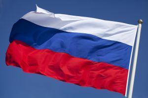 Russia Once Again Puts Brakes on Crypto-Legislation 101