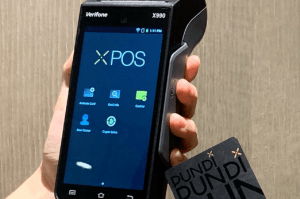Pundi X Partners With PoS Giant, Brings Crypto to More Retailers 101