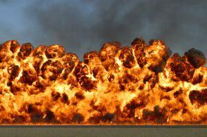 Huobi Won't Follow Binance's 'Radical' BNB Burn; Mulls Balanced Shift 101