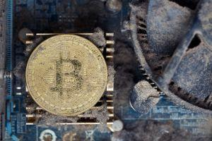 States Rush to Collect Abandoned Crypto 101