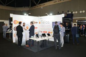 Blockchain Agents Bericht: Blockchain Expo Europe 2019 101