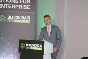 Blockchain Agents Bericht: Blockchain Expo Europe 2019 111