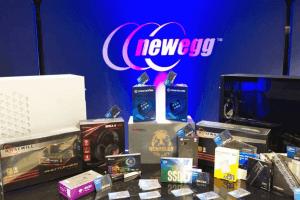 Le géant du commerce électronique Newegg étend le paiement en BTC à 73 autres pays 101