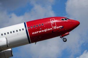 Major Airline, Norwegian, Lifts Bitcoin Adoption to the Sky 101