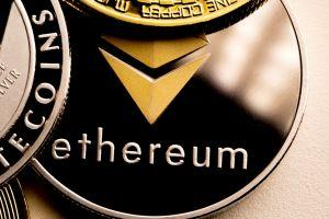 Mysterious Project Accused of Increasing Ethereum Gas Price 101