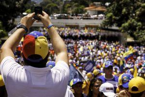 Crypto in Venezuela: Daily Usage and 'Seamless' Bitcoin Transactions 101