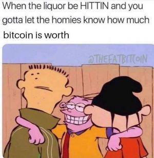 Crypto is the New Black: 20 Crypto Jokes 104