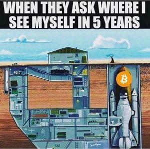 Crypto is the New Black: 20 Crypto Jokes 105