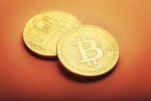 """Bitcoin perd sa note """"A"""" mais son prix reste en hausse 101"""