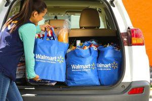 9 Walmart's Blockchain/Crypto Patents Revealed in One Day 101