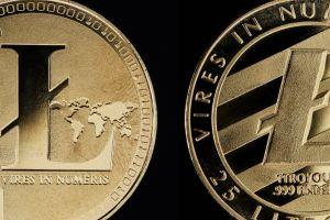 From Halving to Halving: Litecoin Has Seen Massive Rise 101