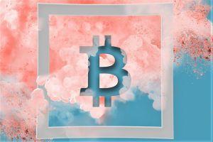 Mainstream Media Hails Bitcoin as Safe Haven Amidst Market Turmoil 101