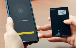 Six Alternative Hardware Wallets to Check Out 106