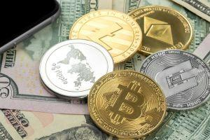 Now That Bitcoin 'is Digital Gold,' Which Crypto is For Payments? 101