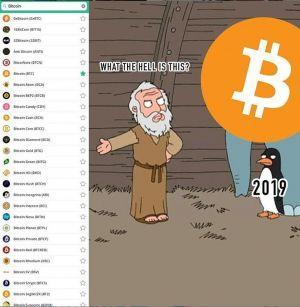 20 Crypto Jokes on the Way Back to USD 20K per Bitcoin 106