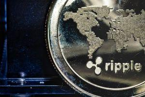 Ripple Gives Away USD 263M in XRP that Lost 27% of its Value this Year 101