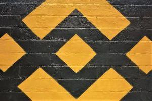"Binance Removes US Resident Ban, Plans US Launch in ""a Month or Two"" 101"