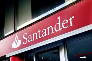 Banking Giant Santander to Bring Ripple-Powered App to Latin America 101