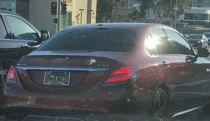 Check This Collection of 19 Crypto Vanity Plates 104