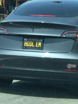 Check This Collection of 19 Crypto Vanity Plates 106