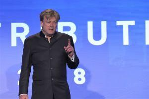 Crypto-keen Overstock CEO Steps Down Amid Controversy 101