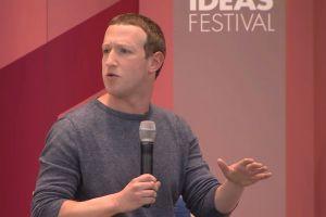 Certains mécènes de Libra de plus en plus mécontents du projet de Facebook 101