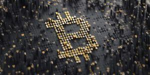 listing picture bitcoin